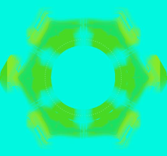 FuelFX Orbs Defense AR crosshair 2.0