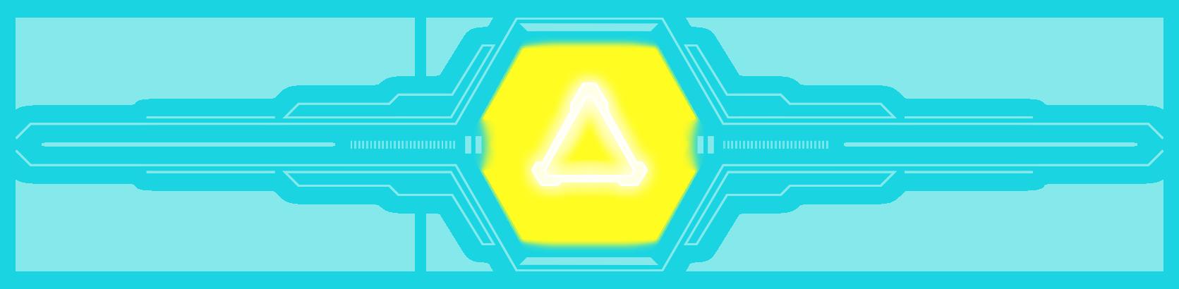 FuelFX Orbs Defense AR Hero Emblem