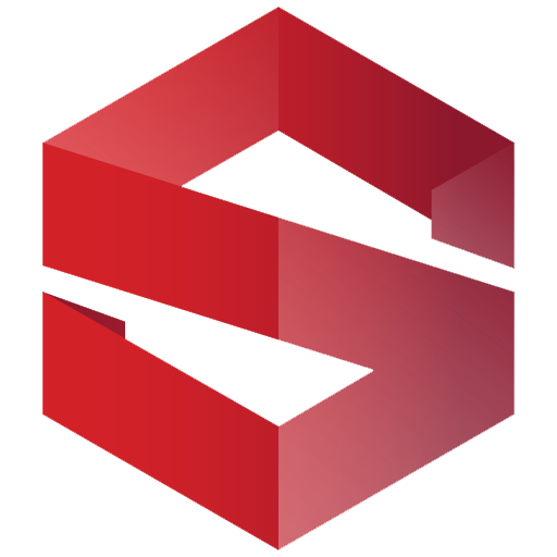 Substance Icon
